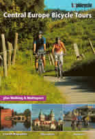 Tandem tours in Central Europe